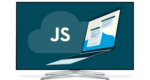 Develop with Bandwidth: JS 101 webinar