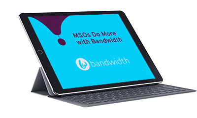 MSOs Do More with Bandwidth